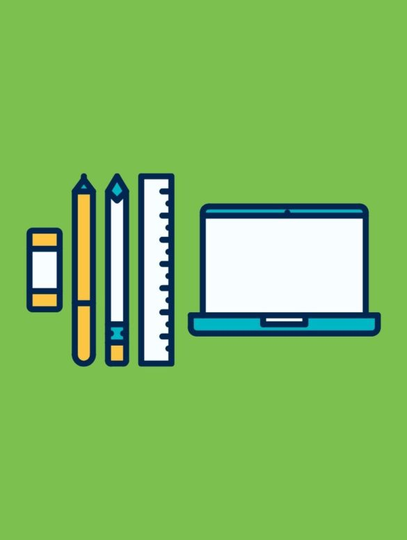 Product Management Tools Featured image