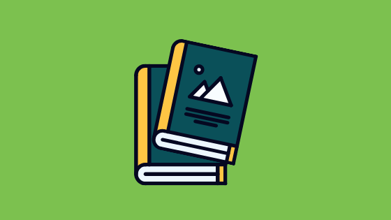 Product Management Books Featured Image