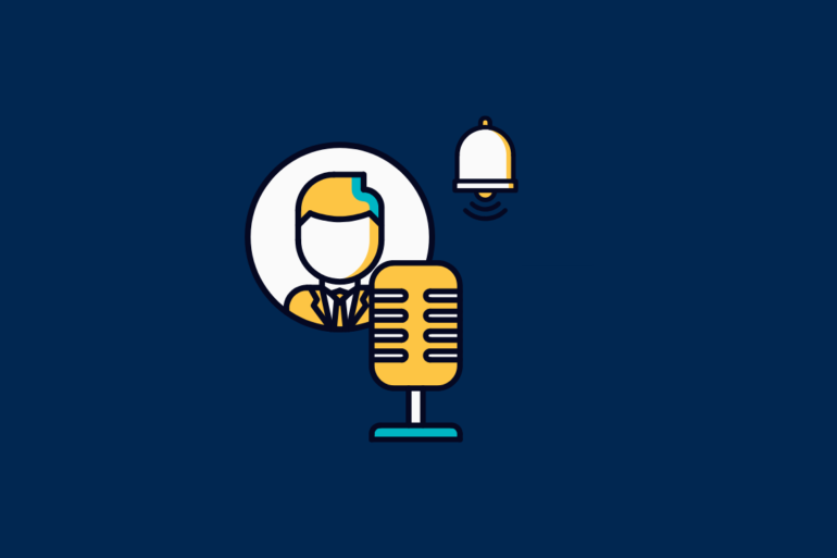PM - Keyword - Product Management Podcasts