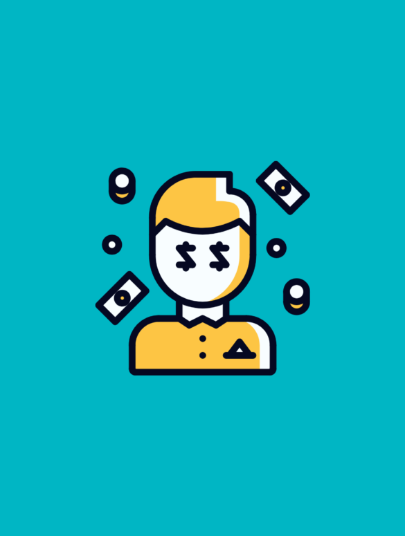 product manager salary guide featured image