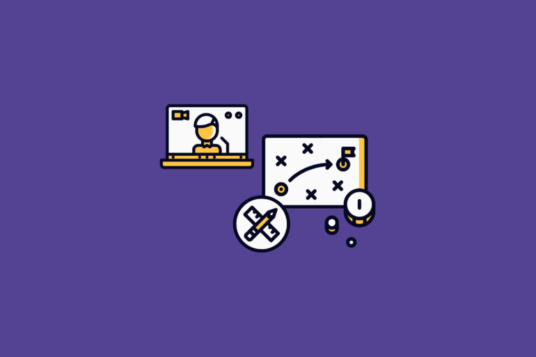 How to Seamlessly Transition to Remote Product Management Featured Image