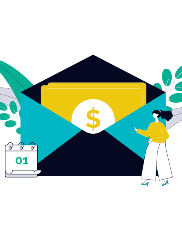 2020 Product Manager Salary and Career Guide Featured Image