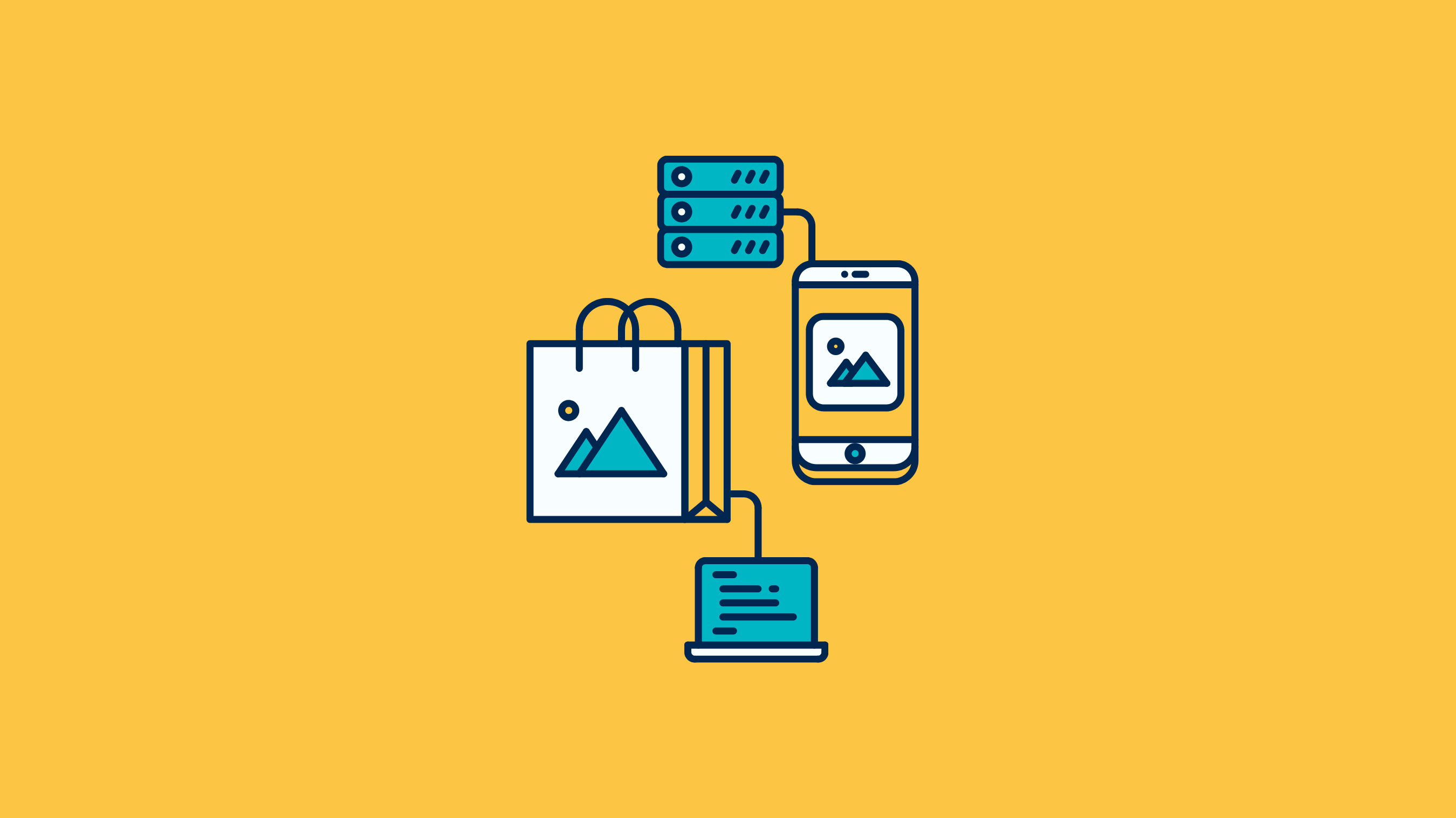 20 Best New Product Development Lifecycle Tools For 20