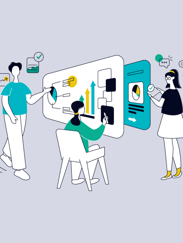 10 Best Agile Product Management Software For 2021 Featured Image