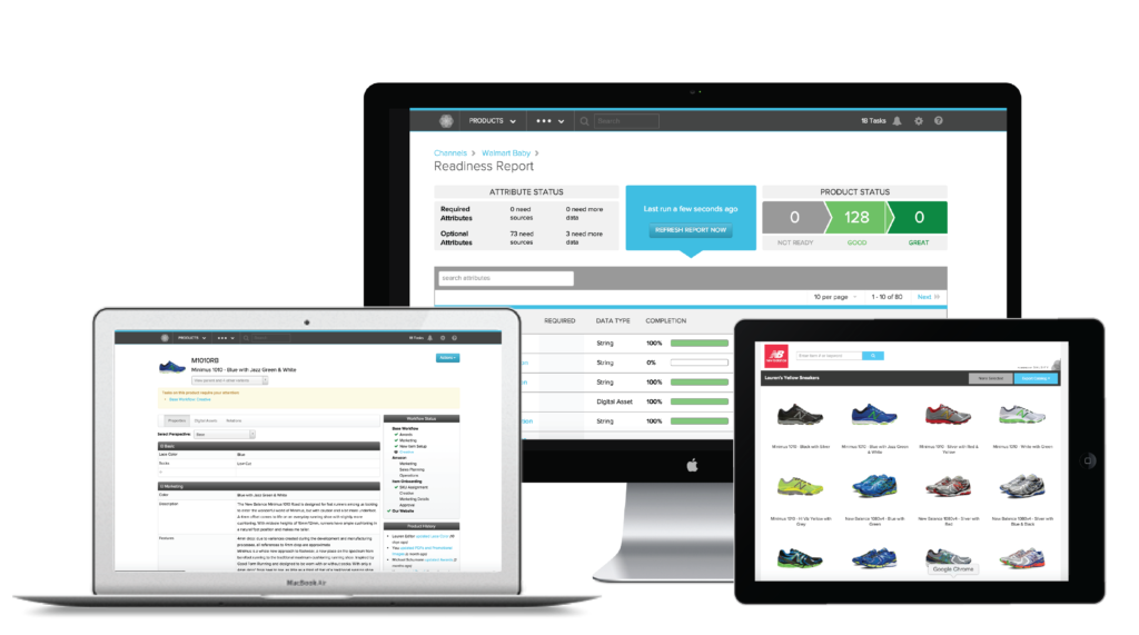 genesys engage screenshot for product experience management software